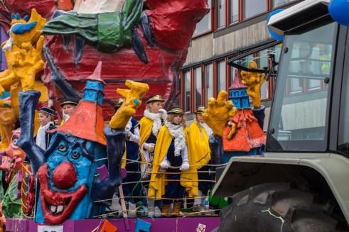 SKL_Carnavalsoptocht Oldenzaal 2017-24