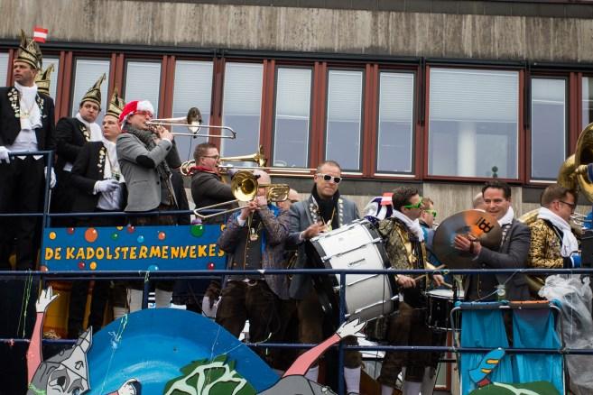 SKL_Carnavalsoptocht Oldenzaal 2017-27