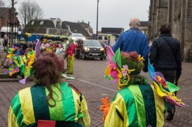 SKL_Carnavalsoptocht Oldenzaal 2017-28