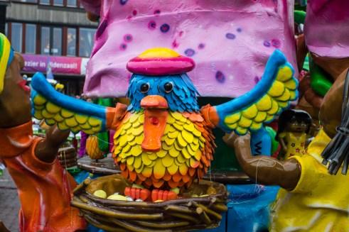 SKL_Carnavalsoptocht Oldenzaal 2017-32