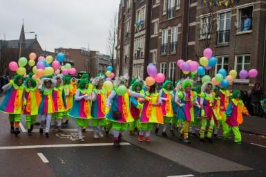 SKL_Carnavalsoptocht Oldenzaal 2017-39