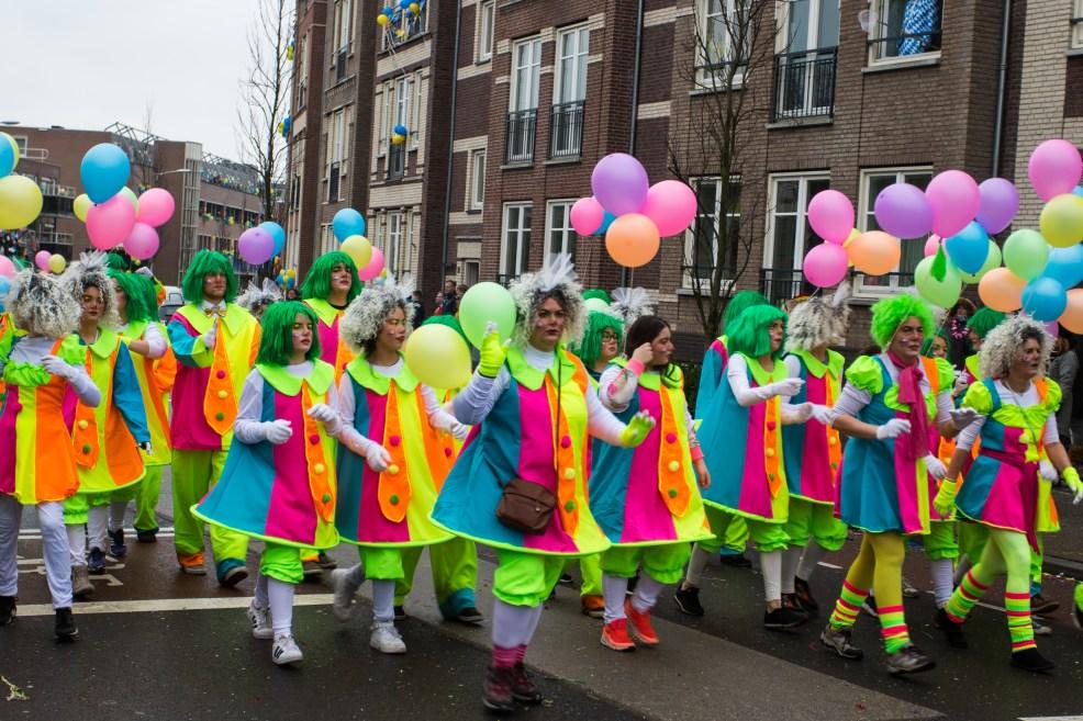 SKL_Carnavalsoptocht Oldenzaal 2017-40