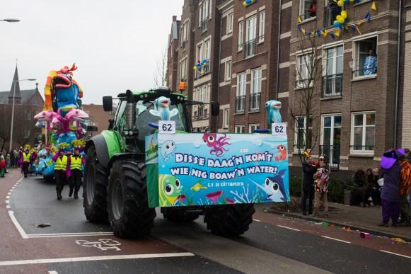 SKL_Carnavalsoptocht Oldenzaal 2017-42