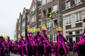 SKL_Carnavalsoptocht Oldenzaal 2017-46
