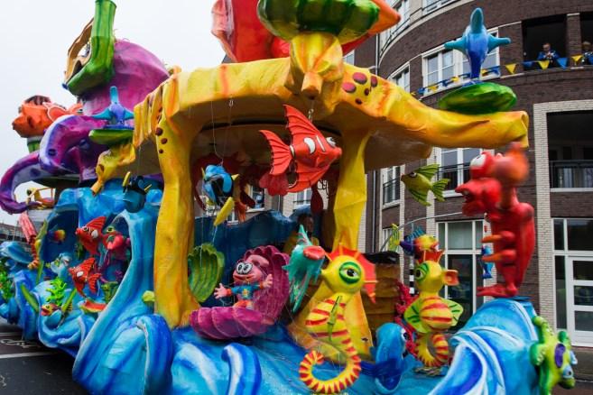 SKL_Carnavalsoptocht Oldenzaal 2017-48