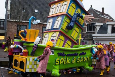 SKL_Carnavalsoptocht Oldenzaal 2017-56