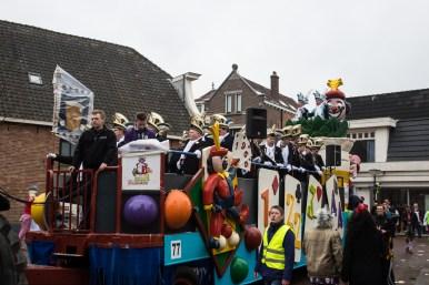 SKL_Carnavalsoptocht Oldenzaal 2017-58