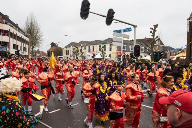 SKL_Carnavalsoptocht Oldenzaal 2017-6