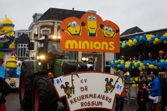 SKL_Carnavalsoptocht Oldenzaal 2017-60