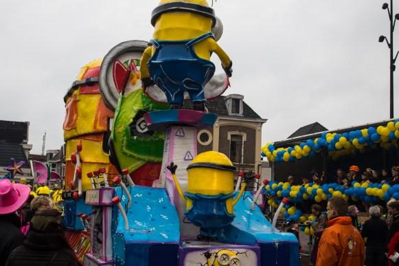 SKL_Carnavalsoptocht Oldenzaal 2017-61