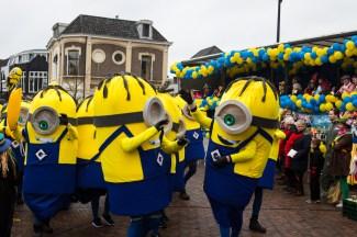 SKL_Carnavalsoptocht Oldenzaal 2017-66