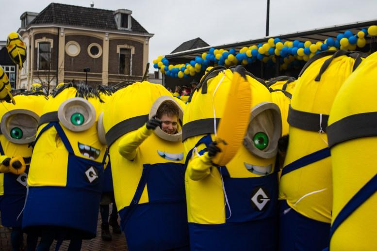 SKL_Carnavalsoptocht Oldenzaal 2017-68