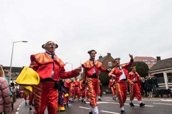 SKL_Carnavalsoptocht Oldenzaal 2017-7