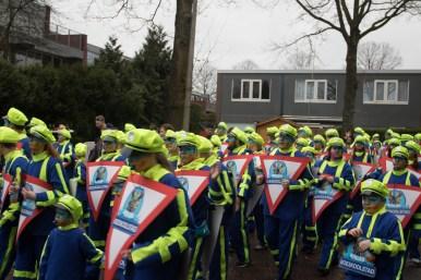 SKL_Carnavalsoptocht Oldenzaal 2017-71