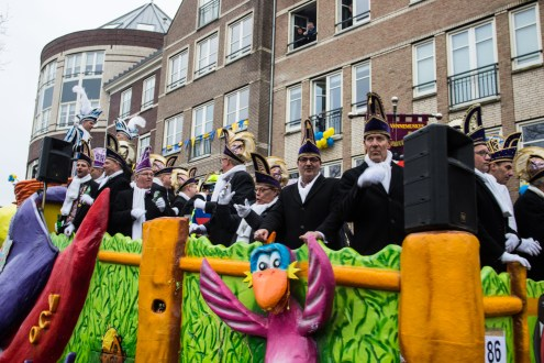 SKL_Carnavalsoptocht Oldenzaal 2017-73