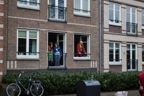 SKL_Carnavalsoptocht Oldenzaal 2017-74