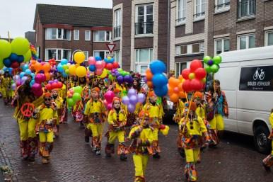 SKL_Carnavalsoptocht Oldenzaal 2017-77