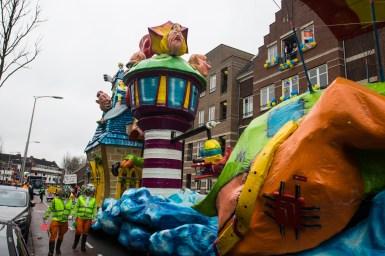 SKL_Carnavalsoptocht Oldenzaal 2017-86