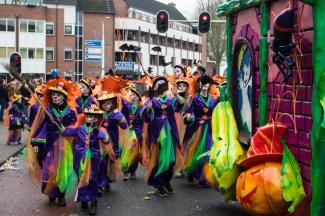 SKL_Carnavalsoptocht Oldenzaal 2017-94