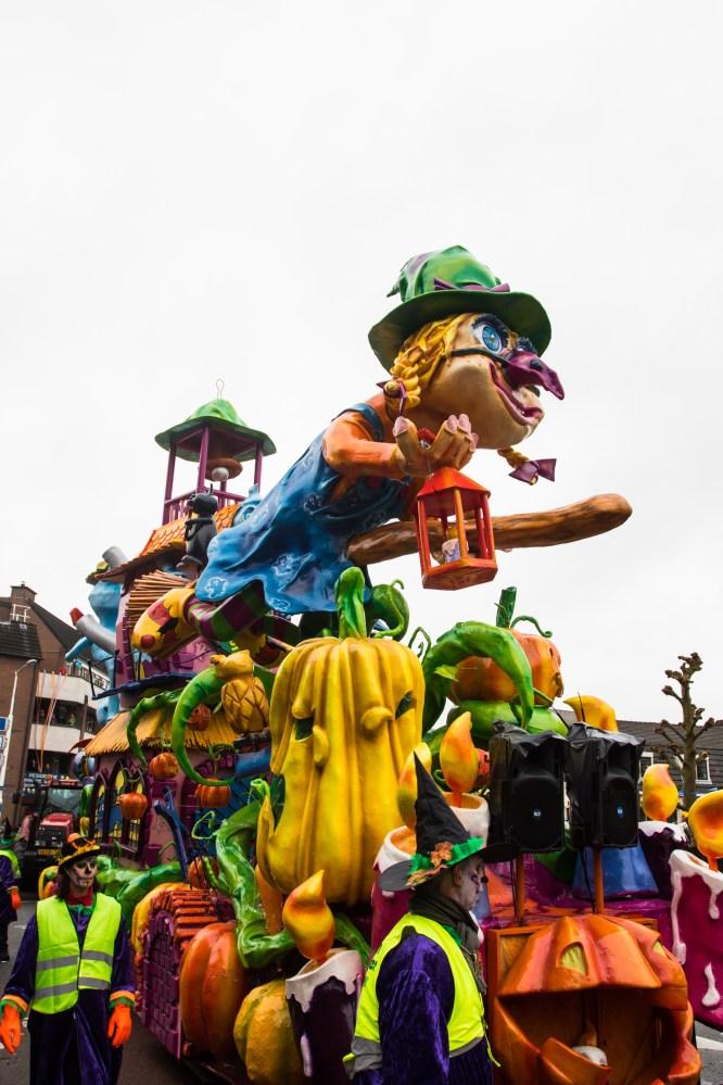 SKL_Carnavalsoptocht Oldenzaal 2017-98