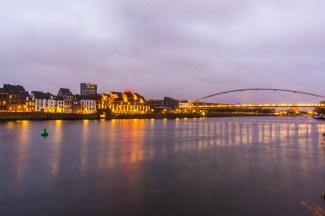 SKL_Maastricht Kerst 2016-18