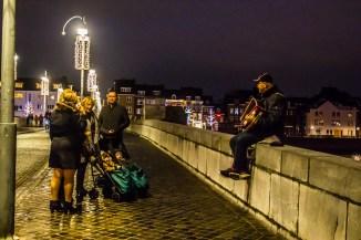 SKL_Maastricht Kerst 2016-21