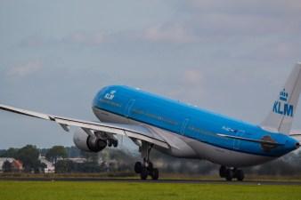 GINOPRESSBVStock_KLM_Schiphol_3