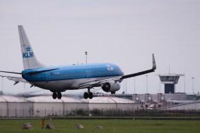 GINOPRESSBVStock_KLM_Schiphol_6