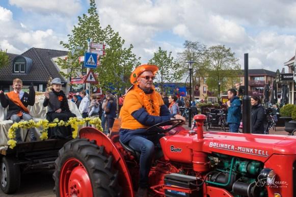 SKL_Koningsdag Enter 2017-10