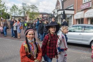 SKL_Koningsdag Enter 2017-17