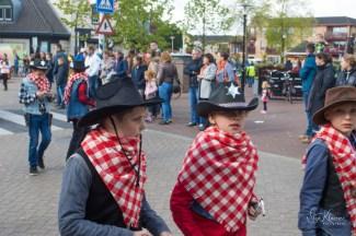 SKL_Koningsdag Enter 2017-18