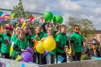 SKL_Koningsdag Enter 2017-36