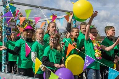 SKL_Koningsdag Enter 2017-37