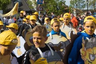 SKL_Koningsdag Enter 2017-41
