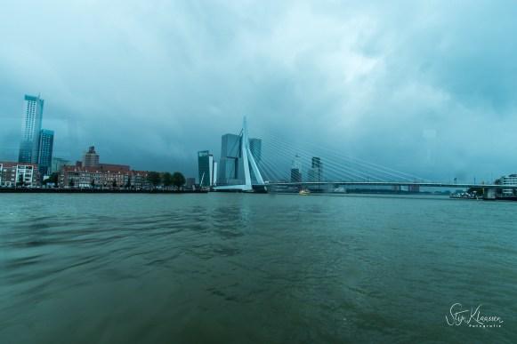 SKL_Rotterdam-13