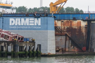 SKL_Rotterdam-21