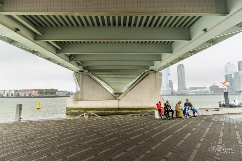 SKL_Rotterdam-3