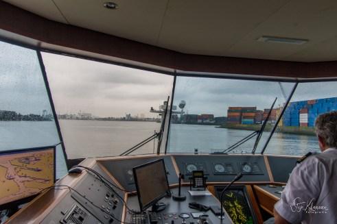 SKL_Rotterdam-30