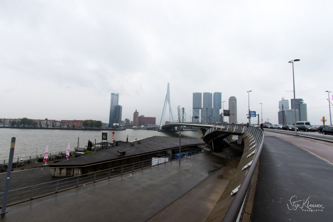 SKL_Rotterdam-38