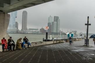 SKL_Rotterdam-4