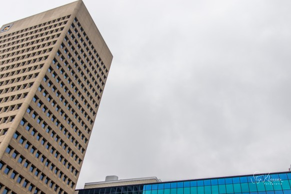 SKL_Rotterdam-48