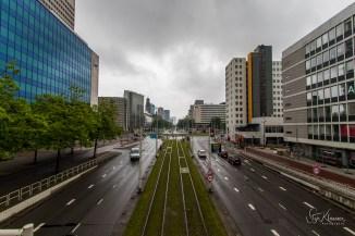 SKL_Rotterdam-51