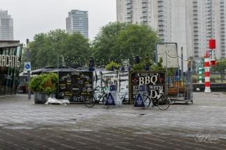 SKL_Rotterdam-6