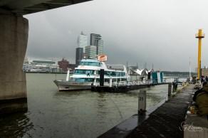 SKL_Rotterdam-8