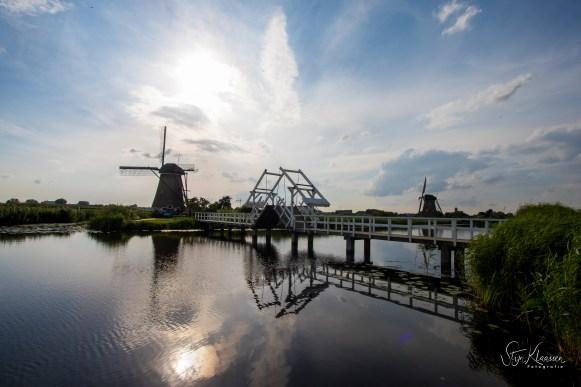 SKL_Kinderdijk-1