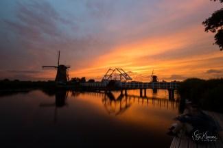 SKL_Kinderdijk-8