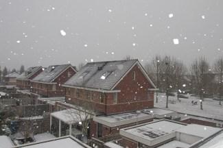 SKL_Sneeuw-2