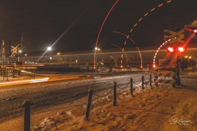 SKL_Spoor long exposure-4