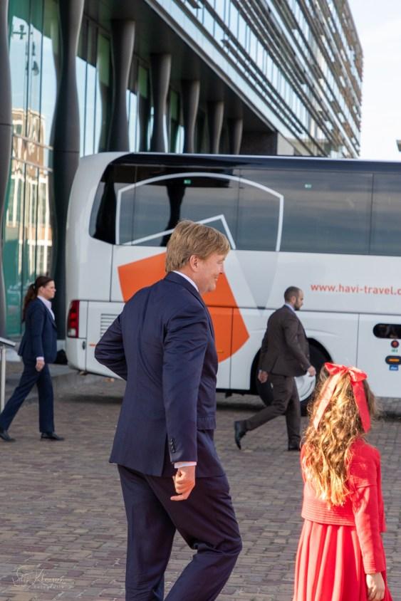 SKL_Willem-Alexander Hengelo-10