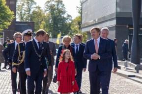 SKL_Willem-Alexander Hengelo-2